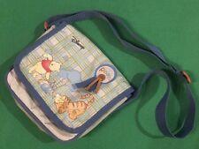 🍓Kindergarten Tasche von Disney Winnie Pooh