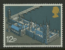 Great Britain   1975   Scott # 753    Mint Never Hinged Set