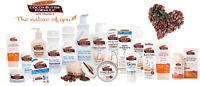 Palmer's Cocoa butter formula-Lotion-Cream-Scrub-Body Care Product-Full Range!!!