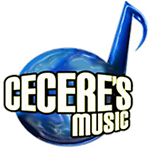 Ceceres Music