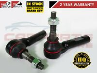 FOR CHRYSLER 300C 02-12 FRONT LEFT RIGHT OUTER STEERING TRACK TIE RODS RACK ENDS
