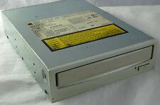 "Apple / Sony CD-ROM Drive COU55S-25 5.25"" internal"