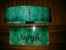 NEW Nymph Zox Strap #524