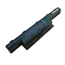 new Acer Battery for Aspire AS10D31 AS10D51 4741 Genuine 5741G 5742G 5742Z 5552G
