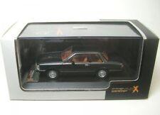Ford Del rey Ouro (dark grey) 1982