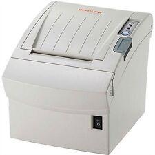 Impresora tickets Bixolon Srp350iiico USB