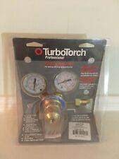 TurboTorch 0386-0814 245-03P Nitrogen Regulator