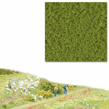 Busch 7331 NEW SCATTER MATERIAL SPRING GREEN
