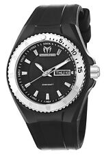 New - Technomarine 110042 Men's Watch