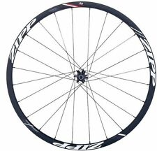 Road Bike Racing Disc Brake Bicycle Front Wheels
