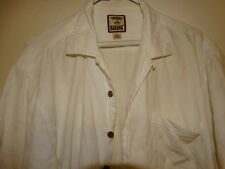 Tommy Bahama   Short Sleeve Shirt     Sz. L