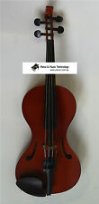 Epoch Violin :: 1/4 Size :: Brown :: Acoustic Series