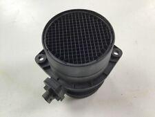 03L906461A Air Flow Meter Air Mass Sensor VW Tiguan II (Ad) 2.0 Tdi 4motion