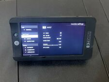 "SmallHD 502 Bright Full HD On-Camera 5"" Monitor, 1920x1080 Resolution"