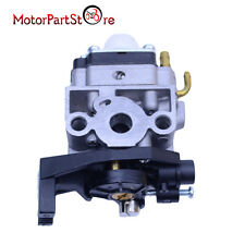 Carburettor For Honda GX35 HHT35 HHT35S Strimmer Lawnmower Leaf Chainsaw Carb