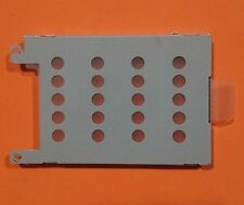 caddy de disco duro ACER ASPIRE ONE D150 KAV10 Festplatten HDD Bracket
