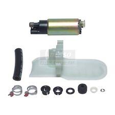 Fuel Pump and Strainer Set DENSO 950-0114 fits 01-05 Honda Civic 1.7L-L4