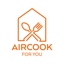 Online Culinary Experiences Marketplace  aircookforyou.com  fully integrated