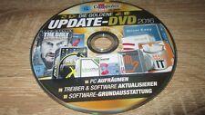 The Grey - Unter Wölfen / Computer-Bild-Edition 10/16 / DVD ohne Cover