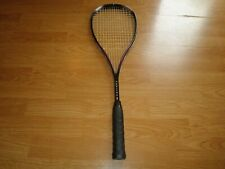 Slazenger Mystique 460 Long String Squash Racket