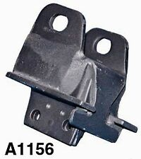 Mackay Engine Mount Bush A1156 fits Holden H Series HG 2.6 161 (Red), HG 3.0 ...