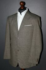 French Connection mens suit blazer jacket Size 40
