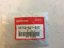 Honda TL125 Neutral Switch Twinshock.Trials.tl125.honda.35750-001-020