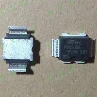 2 x HSR20CA-2R-830 mm Square Liner Rail /& 4 HSR20CA Blcok Bearing