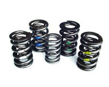 "PSI DR425R Dual Valve Springs 1.625"" O.D .900"" Max Lift"