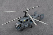 RUSSIAN KA-27 HELIX 1/48 aircraft HB model plane kit 81739