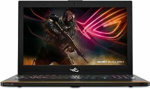 ASUS ROG Zephyrus M Ultra Slim Gaming Laptop - GM501GS-XS74 - FACTROY SEALED