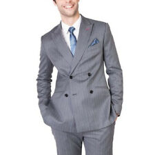 fea010d747c Men s Suits   Suit Separates for sale