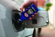 STP Diesel Stop Smoke, DPF Filter & Injector Cleaner MOT Reduce Emissions