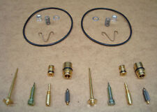 Honda CB 250 K_Vergaser_-_Reparatur_-_Sets_carburator repair - kit_CL 250_CB250K