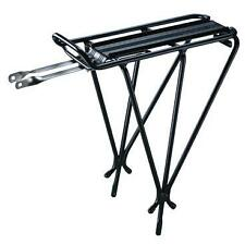 "TOPEAK Explorer MTX Tubular Rack Rear Carrier Pannier 26"" 700C 27.5"" MTB Hybrid"