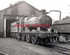 DVD OF ORIGINAL RAIL ENTHUSIASTS PHOTO ALBUM 1950-60s 233 HiRES SCANS