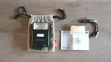LightPix Labs FlashQ Q20II Compact remote flash