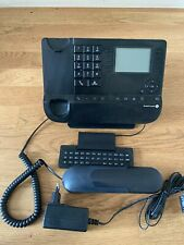 Alcatel 8038, gebraucht, gereinigt, geprüft, Rg