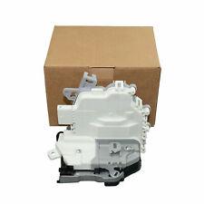 8K0839015C Türschlossbetätigung Für Audi A4 A5 A6 Allroad Q5 Q7 8 Karat 8KH 8TA