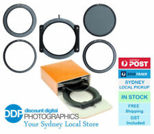 NiSi Circular Polarizer Camera Lens Filters