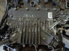 DAF 105XF gearbox control WABCO 4213550120, gearbox modulator 1686804, 1739731