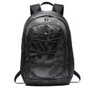 Nike Hayward Backpack 2.0 All Over Print Camo, Desert Sand/Black camoflauge