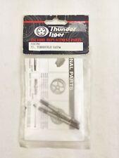 Thunder Tiger PD0780 Titan Spanner 5x57m