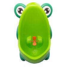 Vasini e tavolette verde per bambini