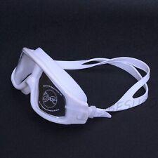 Sealed Safety Goggles Eye Protection Glasses Anti-fog/Saliva/Dust/UV Protective