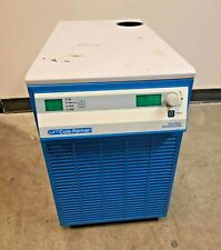 Cole Parmer Rs 232 Recirculating Water Chiller