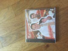 CD MUSIQUE ALBUM NOEL SUZZANN c est votre histoire et la mienne   NEUF SOUS FILM