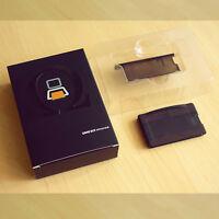 EZ FLASH Omega for GBA GBM GBASP NDS NDSL Gaming Card EZ 3 in1 Micro SD to 128GB