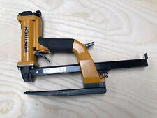Bostitch P51-10B-E Grapadora Alicates Herramienta de Aire 10-15mm de embalaje