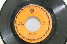 the association windy some time 45 rpm